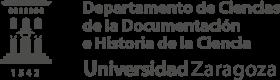 Ciencias de la Documentación e Historia de la Ciencia